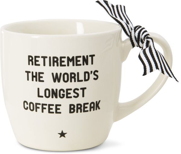 coffee-break-retirement