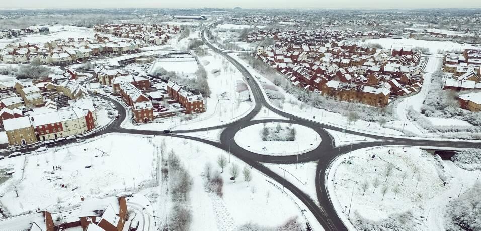 MK_in_snow