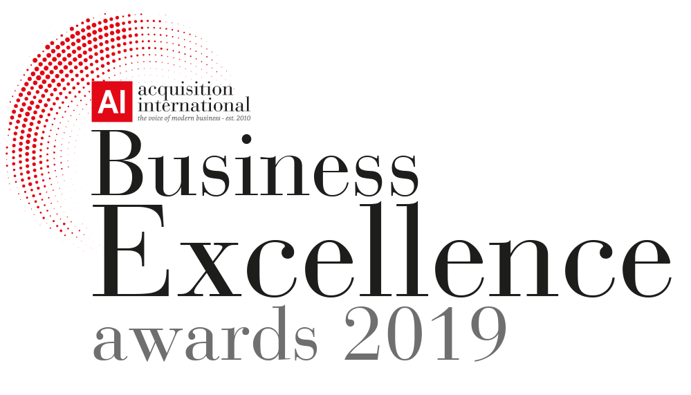 1st Financial Foundations are proud winners of the categories: Best Financial Planning Firm 2019 - Buckinghamshire  Award for Excellence in Pension Planning Services - Buckinghamshire