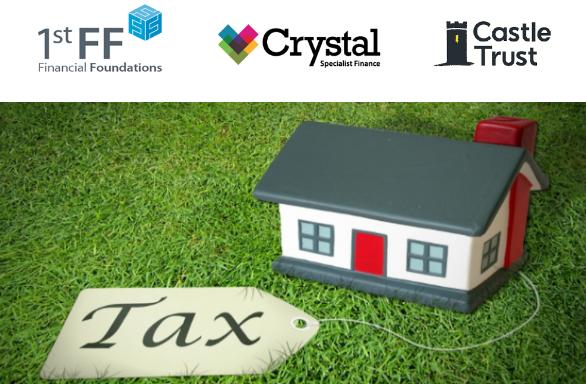 Property and Tax Seminar