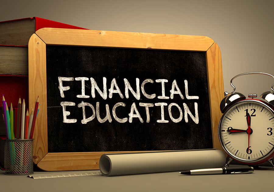 financial-education