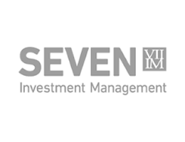 Seven Investment
